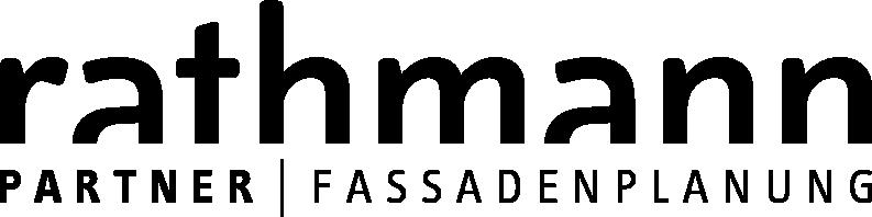 Rathmann + Partner Fassadenplanung