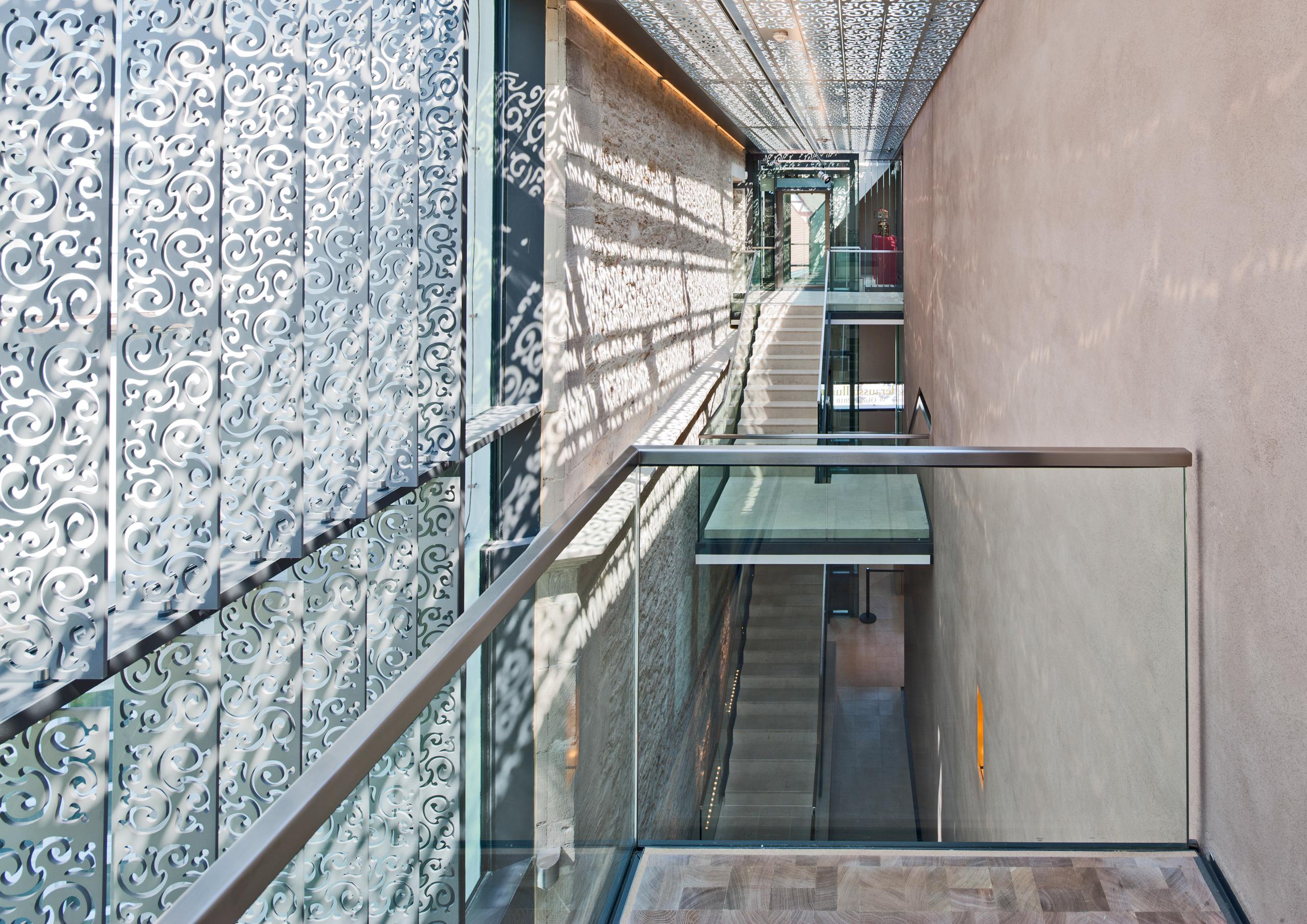 https://www.architektur-fassade.de/wp-content/uploads/2021/02/08509_KnaufMuseum07.jpg