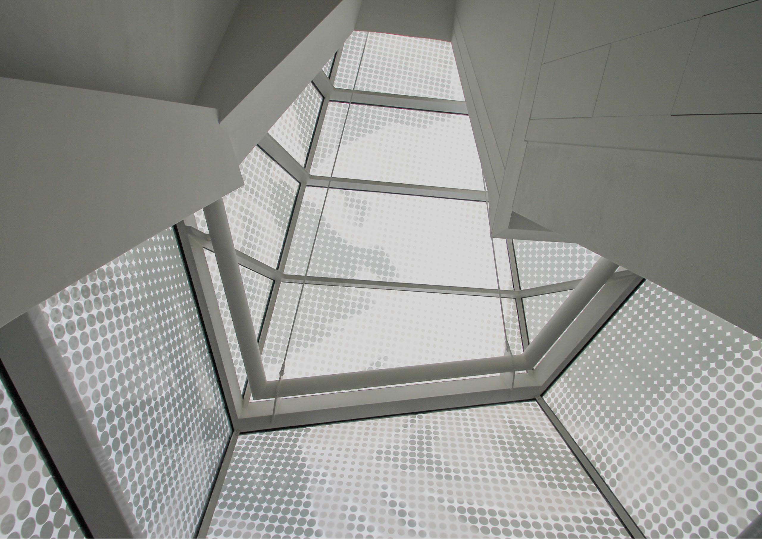 https://www.architektur-fassade.de/wp-content/uploads/2021/02/14102_CSM.jpg